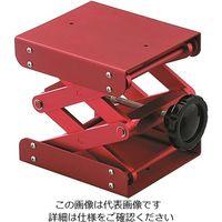 ワーゼフ カラージャッキー AL.J-150 1台 1-6276-03 (直送品)