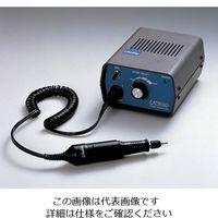 アズワン マイクログラインダー UHBー1 1ー6308ー01 1台 1ー6308ー01 (直送品)