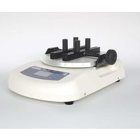 アズワン デジタルトルクメータ TNPー2 1ー6355ー02 1台 1ー6355ー02 (直送品)