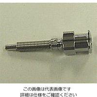 白光(HAKKO) コードレス吸着ピンセット用 ノズル A1486 1個 1-6404-03 (直送品)