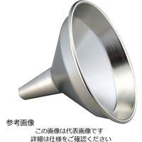 清水アキラ ステンレスロート φ115mm 120 1個 1-6431-05 (直送品)
