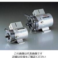三相電機 マグネットポンプ PMD-1521B7E 1台 1-649-13 (直送品)