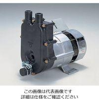 三相電機 自吸式マグネットポンプ PMS-411B 1台 1-651-01 (直送品)