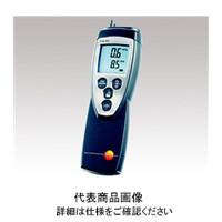 テストー(TESTO) 差圧計 testo512-2 1台 1-6522-02 (直送品)
