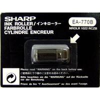 シャープ 電子レジスタ用 替えインクローラー TY0222B