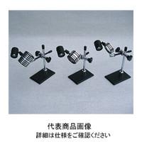 アズワン LEDライト付ルーペSTA12S/LED STA-12S/LED 1個 1-6597-02 (直送品)