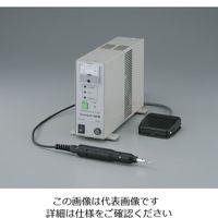 アズワン 超音波カッター SONOPET100B-C 1台 1-6657-01(直送品)