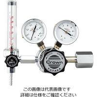 アズワン 圧力調整器(GFシリーズ)GF2-2506RNF25 GF2-2506-RN-F25 1個 1-6666-04 (直送品)