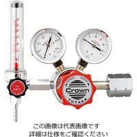 アズワン 圧力調整器(GFシリーズ)GF2-2506LNF30 GF2-2506-LN-F30 1個 1-6666-07 (直送品)