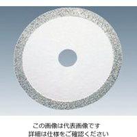 ホーザン(HOZAN) 替刃 PCBカッターK-111用 1枚 1-6703-02 (直送品)