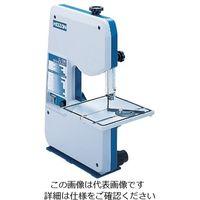 ホーザン(HOZAN) バンドソー K-100 1台 1-6702-01 (直送品)