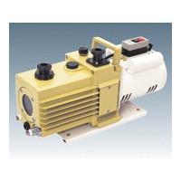 アルバック販売(ULVAC) 油回転真空ポンプ 170×493×241.1mm GCD-136X 1台 1-671-19 (直送品)
