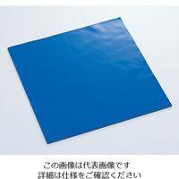 アズワン ソルボシート 300×300×2t(mm) 60401 1個 1-6888-01 (直送品)