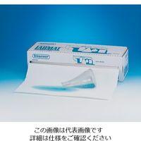 アズワン ラボシート ホワイト F24675-0000 1本 1-6987-01 (直送品)
