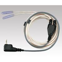日置電機 温度センサー 9682-01 1個 1-7005-12 (直送品)