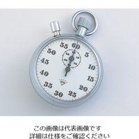 asone(アズワン) ストップウォッチ 866 1-7016-08 1台 (直送品)