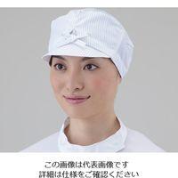 アズワン CRキャップ SD302-L 1枚 1-7033-01 (直送品)