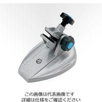 新潟精機 マイクロメータスタンド MS-RG 1台 1-7183-01 (直送品)