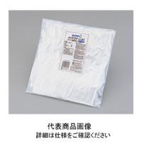 アズワン ナノテクリーンAC E0100 M 1ー7318ー02 1袋(10双入) 1ー7318ー02 (直送品)