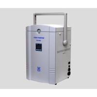 サイニクス(SCINICS) 超低温アルミブロック恒温槽(クライオポーター) CS-80C 1台 1-7324-01 (直送品)