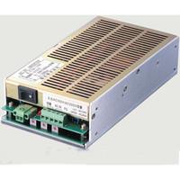 日東工器 バイモルポンプ駆動電源 FCA-100 1個 1-7336-02 (直送品)