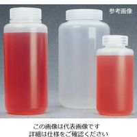 遠心瓶 500mL 3120-9500 1-7348-03 (直送品)