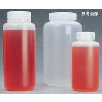 遠心瓶 1000mL 3120-1010 1-7348-04 (直送品)