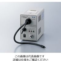 アズワン ハロゲン光源装置 LA-150FBU 1個 1-7371-01 (直送品)