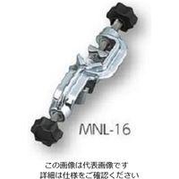 アズワン LEDフットライト用ムッフ ML-13 ムッフ(ML-13) 1個 1-7493-01 (直送品)