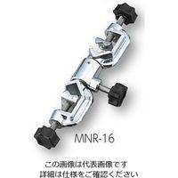 アズワン LEDフットライト用ムッフ MNR-16 1個 1-7493-04 (直送品)
