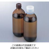 アズワン 密封ボトルキャップ オーバーキャップタイプ WRA-02 1個 1-7542-04 (直送品)