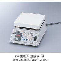 アズワン ハイパワープログラムホットプレート 〜430℃ HP-2SA 1台 1-7566-01 (直送品)