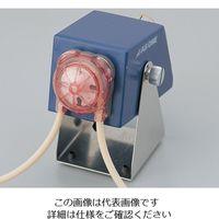 アズワン チュービングポンプ 0.8〜5ml/min TP-1973R 1台 1-7580-13 (直送品)
