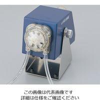 アズワン チュービングポンプ 5〜90ml/min TP-1973D 1台 1-7580-11 (直送品)
