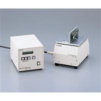 アズワン 振動試験機アタッチメント CV-101A 1個 1-7593-02 (直送品)