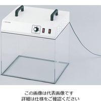 アズワン インキュベートカバー I-COVER 1台 1-7605-01(直送品)