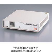 アサヒ理化製作所 卓上型電気炉専用 温度コントローラー 200V 1個 1-761-32 (直送品)