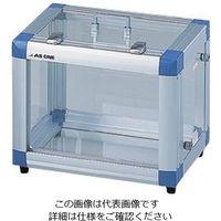 アズワン 帯電防止ガス置換キャリングケース ASPL 1箱 1-7661-02(直送品)