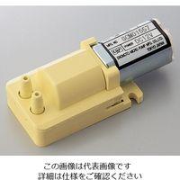 E.M.P 直流モーター式小型液体ポンプ CM-15W-12 1台 1-7781-11 (直送品)