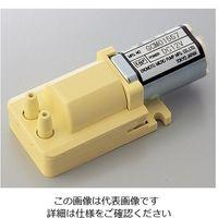 E.M.P 直流モーター式小型液体ポンプ CM-15W-24 1台 1-7781-12 (直送品)
