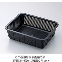 蝶プラ工業 導電バスケット メッシュタイプM 781767 1個 1-7857-03 (直送品)