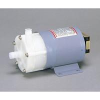 エレポン化工機 シールレスポンプ SL-3S 1台 1-7899-02 (直送品)