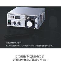 武蔵エンジニアリング チュービング方式ディスペンサー 本体 MT-410 1台 1-7963-01 (直送品)