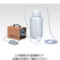 日東工器 卓上型吸引システム HK-435A 1セット 1-7965-01 (直送品)