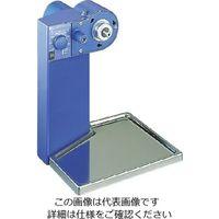 IKA(イカ) 連続式ミル MF10ベーシック MF10 basic 1個 1-8007-01 (直送品)