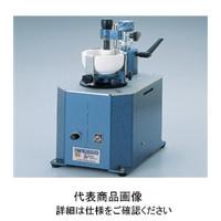 日陶科学 ダンシングミル用 シリコンヘラ AL-9H 1個 1-8233-13 (直送品)