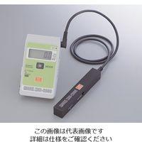 春日電機 デジタル静電電位測定器 KSD-2000 1台 1-8333-02 (直送品)