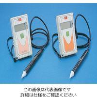 春日電機 クーロンメータ 導電性プローブチップ NK-OP-2 1個 1-8335-14 (直送品)