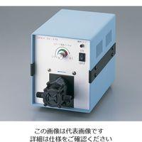 アズワン 可変速耐薬ギアポンプ AWT-40W 1台 1-8439-01 (直送品)