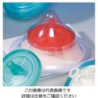 PALL(日本ポール) 滅菌シリンジフィルター(スーポアアクロディスク) φ32mm/0.1μm 4651 1-8463-06 (直送品)